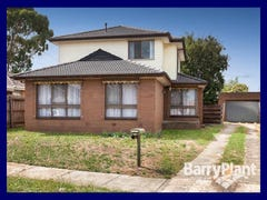 48 Locharn Crescent, Keysborough, Vic 3173