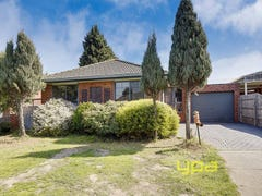 40 Fuschia Place, Meadow Heights, Vic 3048