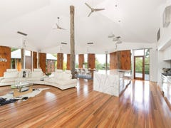 2967 Bells Line of Road, Bilpin, NSW 2758