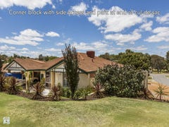 39 Conigrave Road, Yangebup, WA 6164