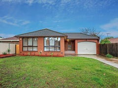 6 Varna Place, Keilor Downs, Vic 3038