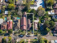 53 Balmoral Street, Waitara, NSW 2077