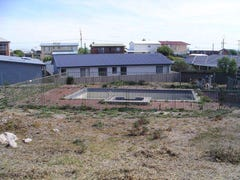 Lot 18, Lot 18 Dulwich Close, Goolwa Beach, SA 5214