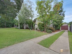 14 Ossa Place, Lyons, ACT 2606