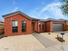 26 Silver Gull Court, Leopold, Vic 3224