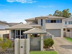 2 Fairmont Court, Banora Point, NSW 2486
