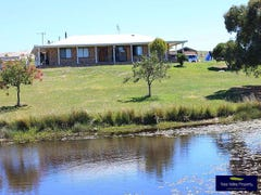 1076 Spring Range Road, Wallaroo, NSW 2618