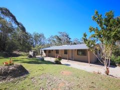 21 Bettong Drive, Coutts Crossing, NSW 2460