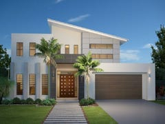 Lot 1525 Broadwater Terrace, Idalia, Qld 4811