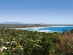 Apartment 3, &#039;Benwerrin&#039;, 31 Picture Point Crescent, Noosa Heads, Qld 4567