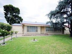 8 McGlasson Avenue, Glenelg North, SA 5045