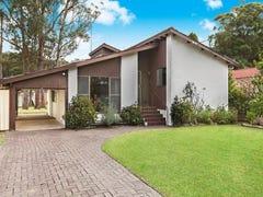 19 Algona Avenue, Kincumber, NSW 2251
