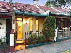 16 Margaret Street, Stanmore, NSW 2048
