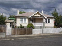 1 Gant Street, Lenah Valley, Tas 7008