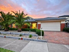 11 Chalmers Place, Taylors Lakes, Vic 3038
