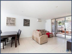 2/2 Eardley Street, Bruce, ACT 2617