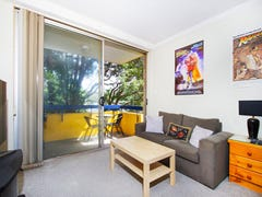 5/2 Findlay Ave, Roseville, NSW 2069
