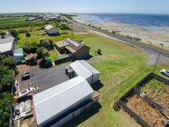 153-154 Lighthouse Road, Port Macdonnell, SA 5291