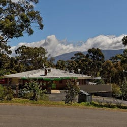 571 Nelson Road, Mount Nelson, Tas 7007