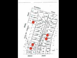 Lot 2, Lot 2, Bosel Rd, Tinana, Qld 4650