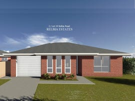 Unit 2/Lot 19 Relbia Road, Youngtown, Tas 7249