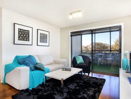 Unit 7/21 Battye Street, Bruce, ACT 2617