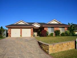 10 Aroona Close, Gwandalan, NSW 2259
