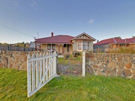 2a Ford Road, Pontville, Tas 7030