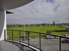 8E/100 Terrace Road, East Perth, WA 6004