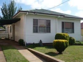 108 Bourke Street, Glen Innes, NSW 2370