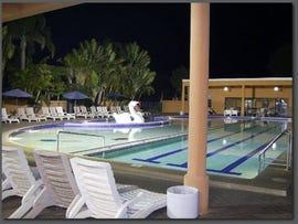 21/156 Grey Street - Kalbarri Beach Resort, Kalbarri, WA 6536