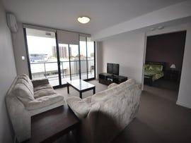 52/375 Hay Street, Perth, WA 6000