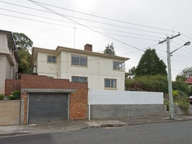 1 Valley Street, West Hobart, Tas 7000