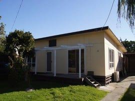 19 STEWART STREET, Grantville, Vic 3984