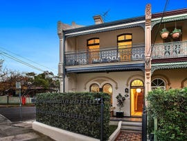 94 Palace Street, Petersham, NSW 2049