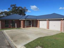 Lot 36 Lawson Circuit, Lavington, NSW 2641