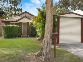 50 Beaufront Place, Forest Lake, Qld 4078