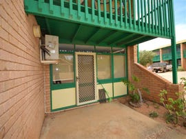 17/22 Chick Court Units, Kalbarri, WA 6536