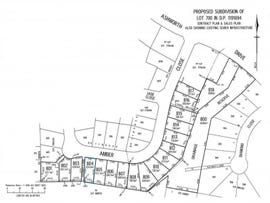 Lot 804 Amber Close, Kelso, NSW 2795