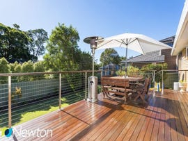 31 Blackwood Street, Miranda, NSW 2228
