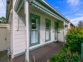 39 Clyde Street, St Kilda, Vic 3182
