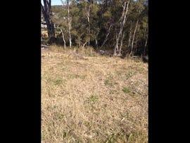 Lot 332 Cutter Court, West Wallsend, NSW 2286