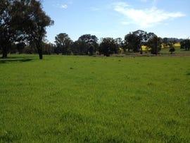 Old Cootamundra Road, Cootamundra, NSW 2590