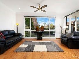 3/140-142 Alfred Street, Sans Souci, NSW 2219
