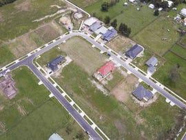 Lot 56/12 GARDINER WAY, Grantville, Vic 3984