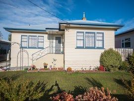 36 Pitcairn Street, Glenorchy, Tas 7010