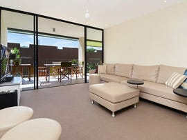 213 / 8 Musgrave Street, West End, Qld 4101