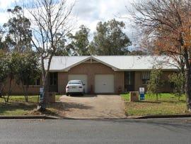 91 Satur Road, Scone, NSW 2337