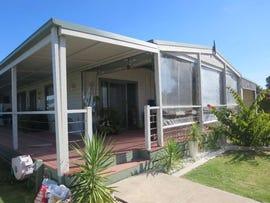 86 Kismet Park, Howlong, NSW 2643