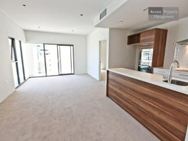 905/237 Adelaide Terrace, Perth, WA 6000